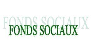 fonds sociaux.jpg