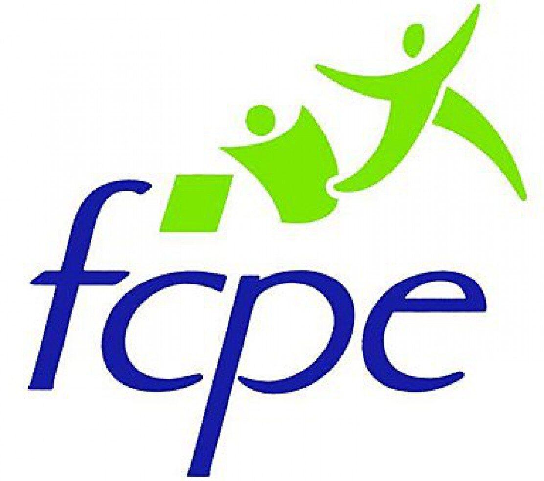 cropped-logo-fcpe2.jpg